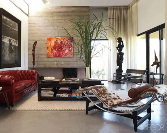 figueras-interior-decorating-ideas-ED0410-01-lgn.jpg