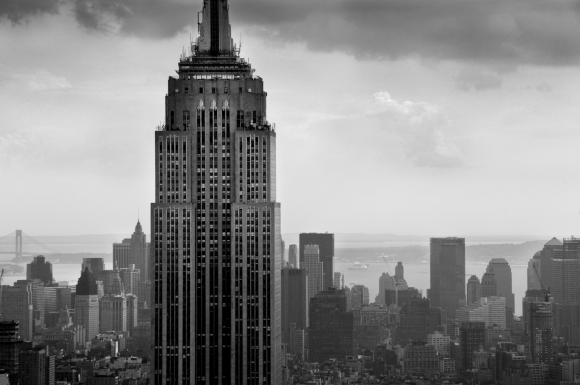 NYC-new-york-6310422-2560-1702.jpg
